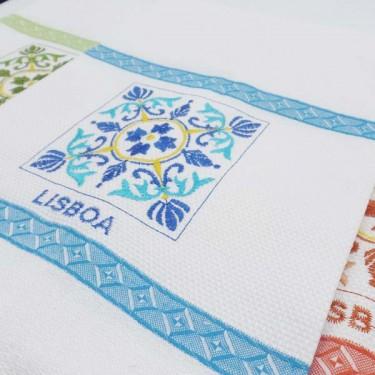 produit-portugais-lot-de-3-torchons-brodes-azulejos-lisboa_831_0
