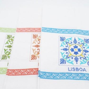 produit-portugais-lot-de-3-torchons-brodes-azulejos-lisboa_831_1