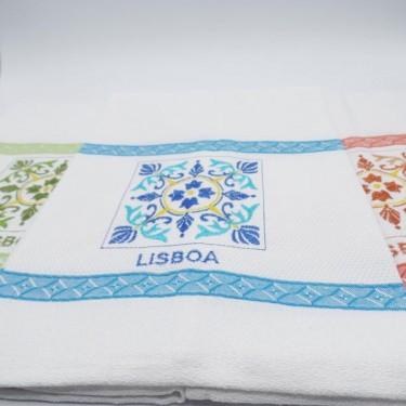 produit-portugais-lot-de-3-torchons-brodes-azulejos-lisboa_831_2