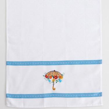 produit-portugais-lot-de-3-torchons-brodes-parapluie_638_2