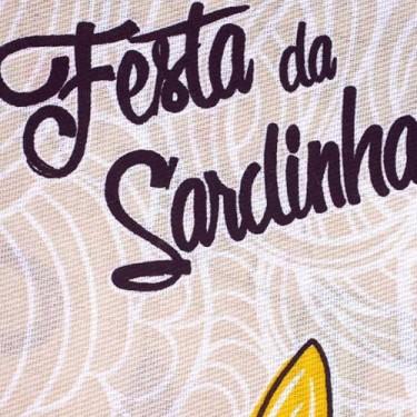 produit-portugais-lot-de-3-torchons-festa-da-sardinha_753_1
