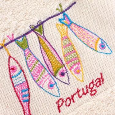 produit-portugais-lot-de-4-essuie-mains-sardines_640_1