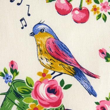 produit-portugais-lot-de-4-torchons-oiseaux_854_1