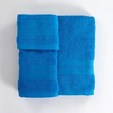 produit-portugais-lot-de-6-serviettes-bleu-3-tailles_636_0