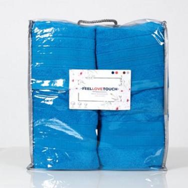 produit-portugais-lot-de-6-serviettes-bleu-3-tailles_636_1