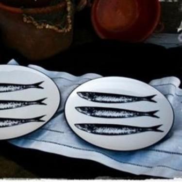 produit-portugais-memoria-lusa-assiette-aperitif-sardines_589_1