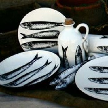 produit-portugais-memoria-lusa-assiette-aperitif-sardines_589_3