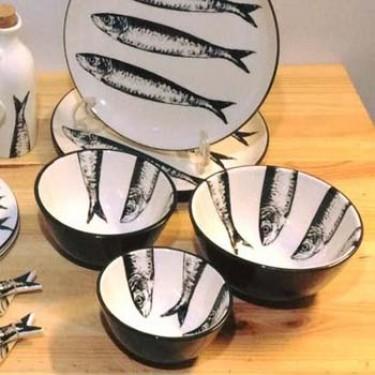 produit-portugais-memoria-lusa-bol-aperitif-sardines_588_0