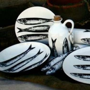 produit-portugais-memoria-lusa-bol-aperitif-sardines_588_2