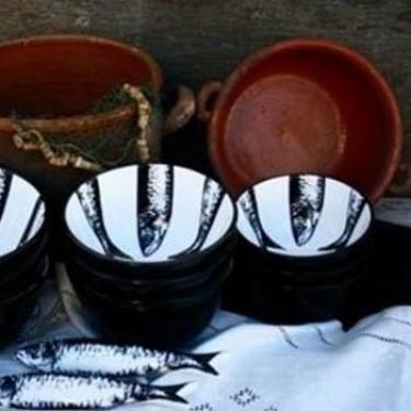 produit-portugais-memoria-lusa-bol-aperitif-sardines_588_4