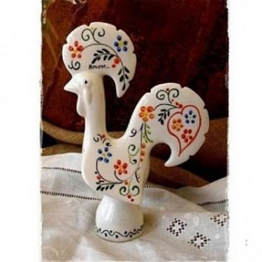 produit-portugais-memoria-lusa-coq-de-barcelos-motif-viana_593_3