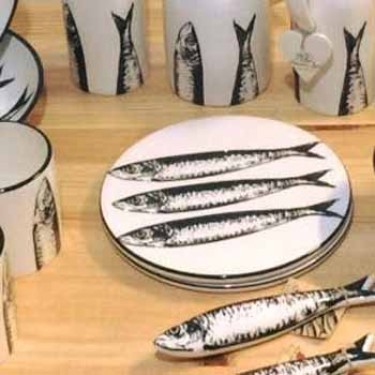 produit-portugais-memoria-lusa-dessous-de-plat-sardines_590_0