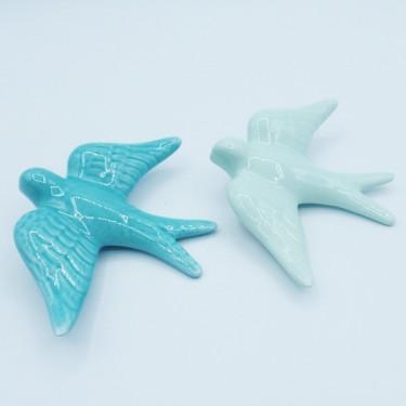 produit-portugais-memoria-lusa-hirondelle-en-ceramique-bleu-ciel_595_5