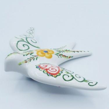 produit-portugais-memoria-lusa-hirondelle-en-ceramique-motif-amore_598_1