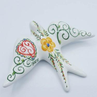 produit-portugais-memoria-lusa-hirondelle-en-ceramique-motif-amore_598_2