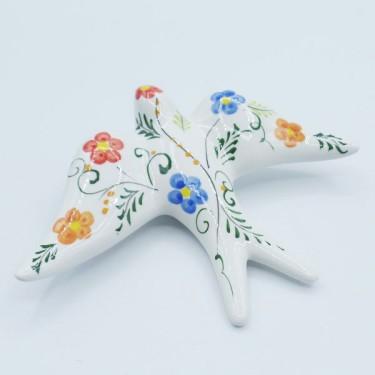 produit-portugais-memoria-lusa-hirondelle-en-ceramique-motif-viana_597_0