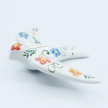 produit-portugais-memoria-lusa-hirondelle-en-ceramique-motif-viana_597_1