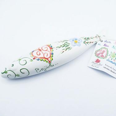 produit-portugais-memoria-lusa-sardine-en-ceramique-motif-amore_594_1