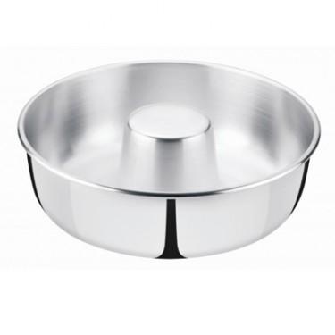 produit-portugais-moule-a-pudding-pudim-molotof_228_1