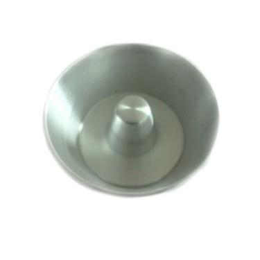 produit-portugais-moule-de-pao-de-lo-24cm_230_1