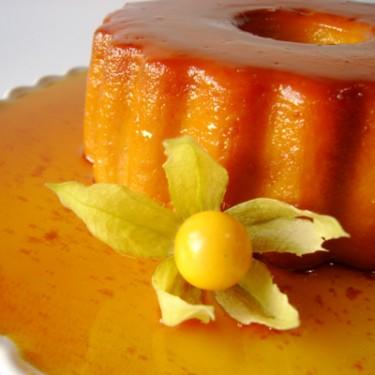 produit-portugais-moule-pudding-francais-pudim-frances_229_2