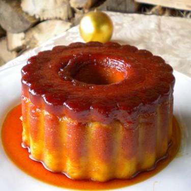 produit-portugais-moule-pudding-francais-pudim-frances_229_3
