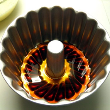 produit-portugais-moule-pudding-francais-pudim-frances_229_5