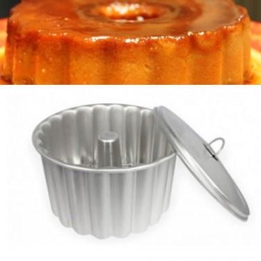 produit-portugais-moule-pudding-francais-pudim-frances_229_6