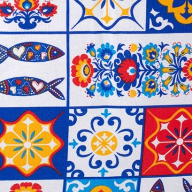 produit-portugais-nappe-azulejos-coloree-150-x-250_643_1