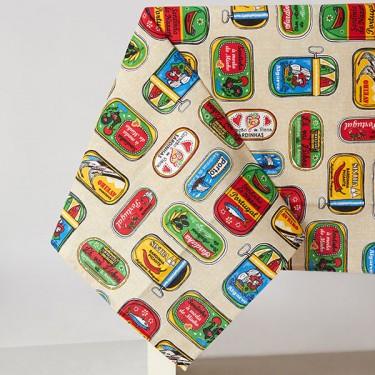 produit-portugais-nappe-boites-de-conserve-150-x-200_855_0