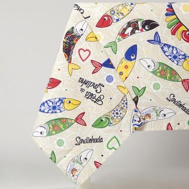 produit-portugais-nappe-festa-da-sardinha-150-x-200_856_0