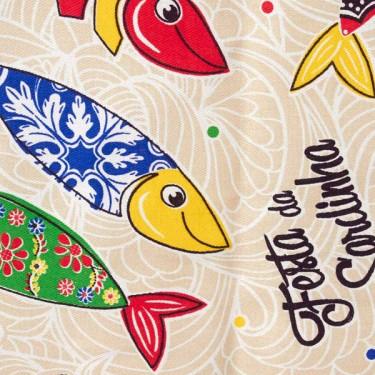produit-portugais-nappe-festa-da-sardinha-150-x-200_856_1