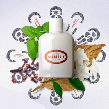 produit-portugais-parfum-chiado-homme_645_0