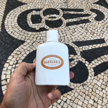 produit-portugais-parfum-chiado-homme_645_5