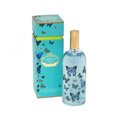 produit-portugais-parfum-pour-la-maison-butterfly-spray-100ml_213_0