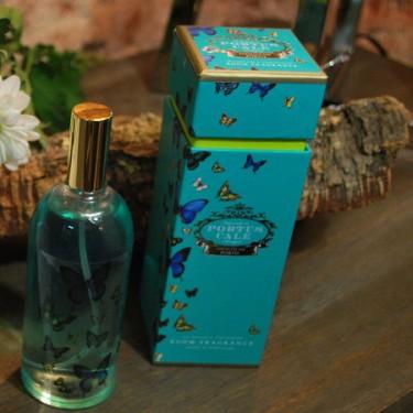 produit-portugais-parfum-pour-la-maison-butterfly-spray-100ml_213_1
