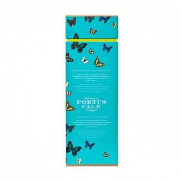 produit-portugais-parfum-pour-la-maison-butterfly-spray-100ml_213_2