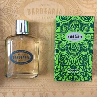 produit-portugais-parfum-principe-real-homme_649_2