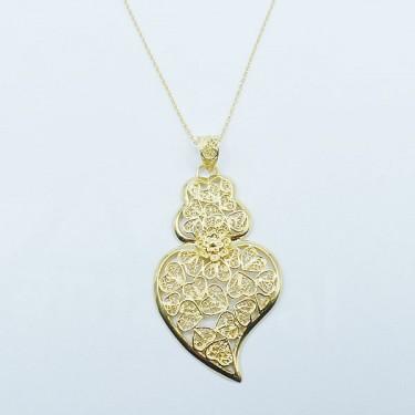 produit-portugais-pendentif-coeur-de-viana-coeurs-me0670-en-argent-dore_711_1