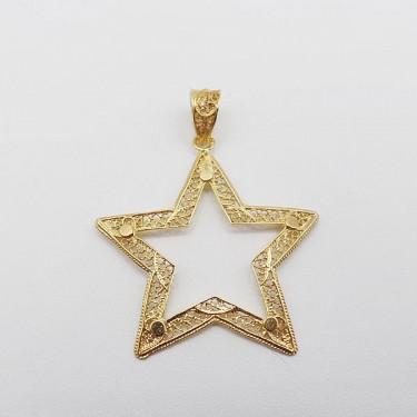 produit-portugais-pendentif-etoile-me0935-en-argent-dore_710_0