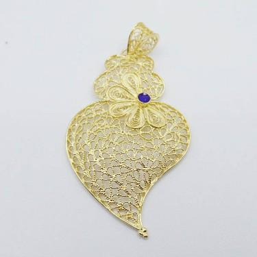 produit-portugais-pendentif-moyen-coeur-fleur-me0858-en-argent-dore_707_0