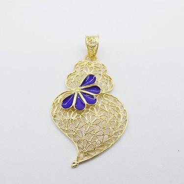 produit-portugais-pendentif-moyen-coeur-petales-me0871-en-argent-dore_712_0