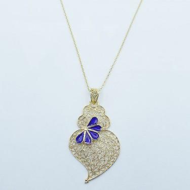 produit-portugais-pendentif-moyen-coeur-petales-me0871-en-argent-dore_712_1