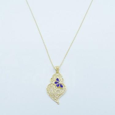 produit-portugais-pendentif-petit-coeur-petales-me0870-en-argent-dore_713_1