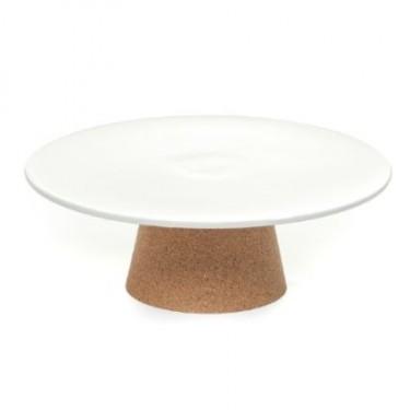 produit-portugais-plat-a-gateau-sur-pied-ceramique-et-liege_351_0