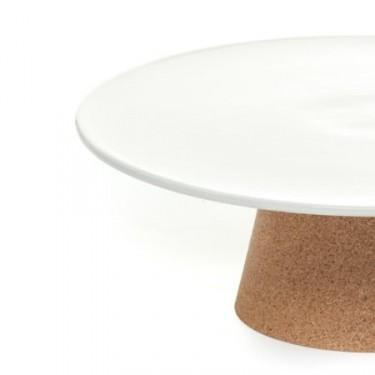 produit-portugais-plat-a-gateau-sur-pied-ceramique-et-liege_351_1