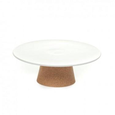 produit-portugais-plat-a-gateau-sur-pied-ceramique-et-liege_351_2