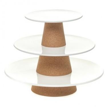 produit-portugais-plat-a-gateau-sur-pied-ceramique-et-liege_351_3