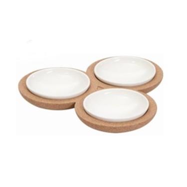 produit-portugais-plat-apperitif-3-coupelles-ceramique-et-liege_408_0