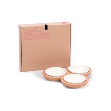 produit-portugais-plat-apperitif-3-coupelles-ceramique-et-liege_408_1